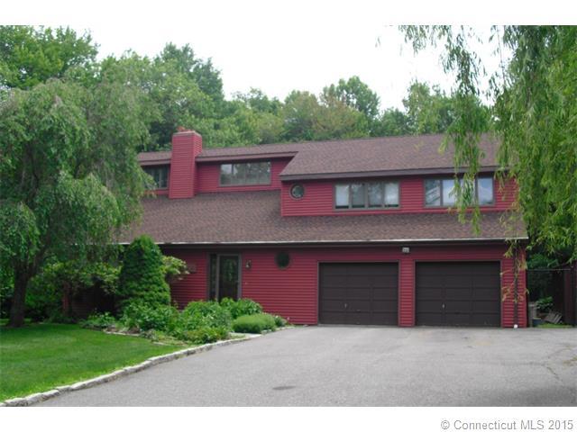 Real Estate for Sale, ListingId: 33751735, Thomaston,CT06787