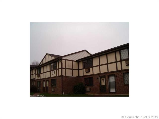 Rental Homes for Rent, ListingId:32231659, location: 150 Mark Ln Waterbury 06704