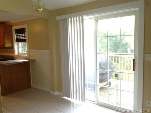 Rental Homes for Rent, ListingId:32255342, location: 64 East St Bethlehem 06751