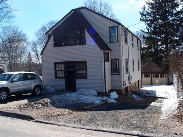 Rental Homes for Rent, ListingId:32379899, location: 18 Stanley Ave Watertown 06779