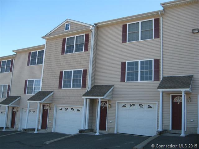 Rental Homes for Rent, ListingId:32399633, location: 166 Hamden Ave Waterbury 06704