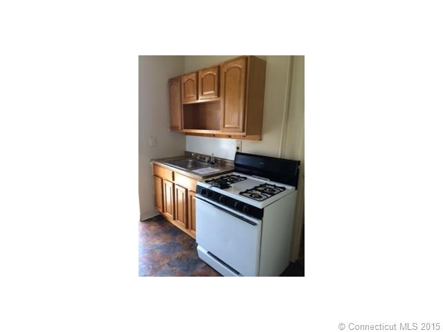Rental Homes for Rent, ListingId:32483886, location: 38 PROSPECT Bristol 06010