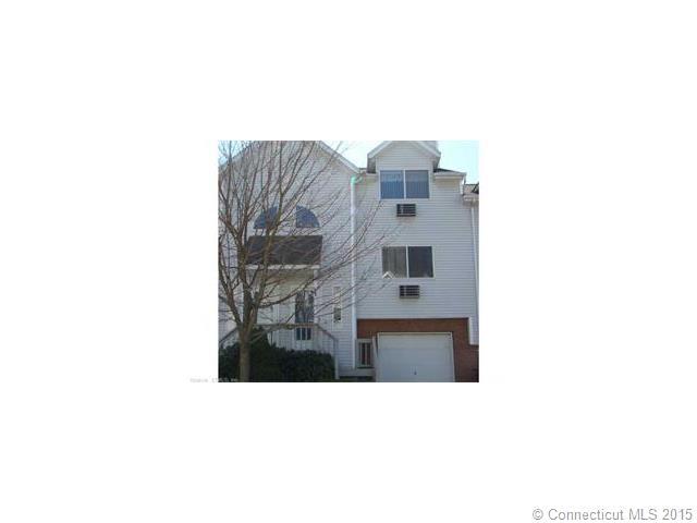 Rental Homes for Rent, ListingId:32483255, location: 925 Oronoke Rd Waterbury 06708