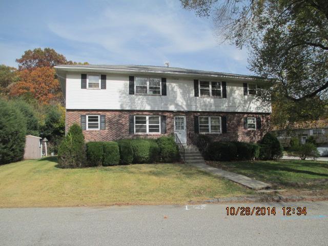 Real Estate for Sale, ListingId: 32529097, Waterbury,CT06708