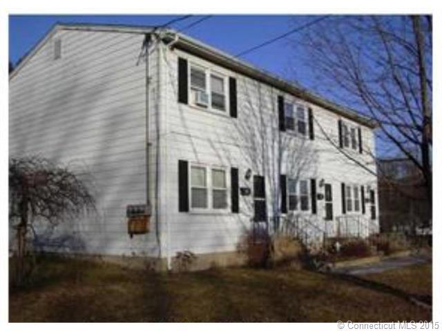 Real Estate for Sale, ListingId: 32633357, Thomaston,CT06787