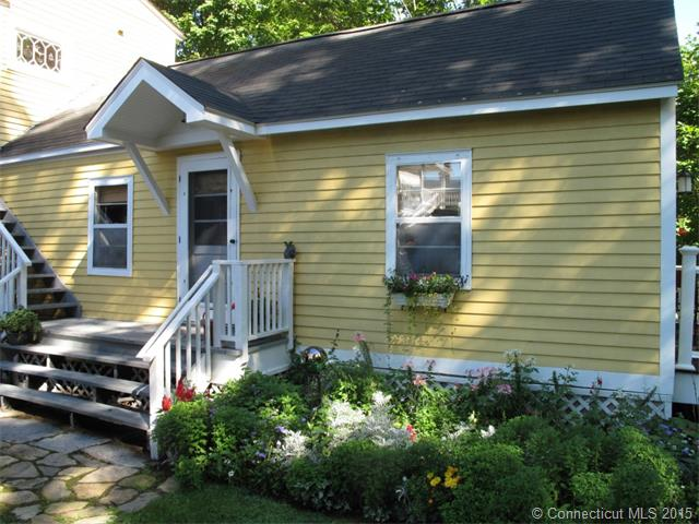 Rental Homes for Rent, ListingId:32762949, location: 345 Main St South Woodbury 06798