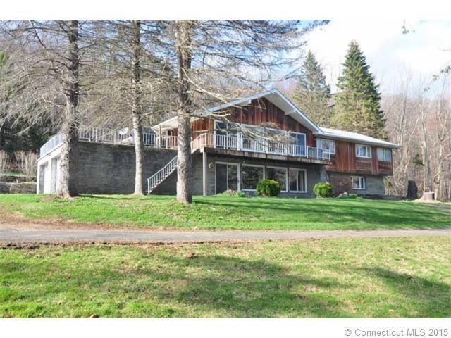 Real Estate for Sale, ListingId: 33954682, Thomaston,CT06787