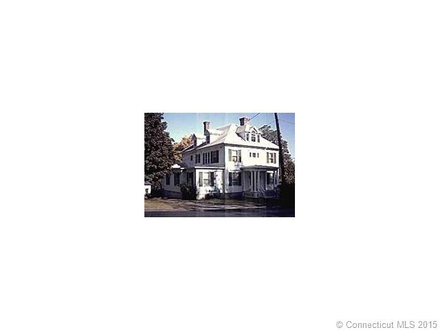 Rental Homes for Rent, ListingId:32988880, location: 429 Main St Watertown 06795