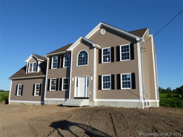 Real Estate for Sale, ListingId: 33050249, Wolcott,CT06716