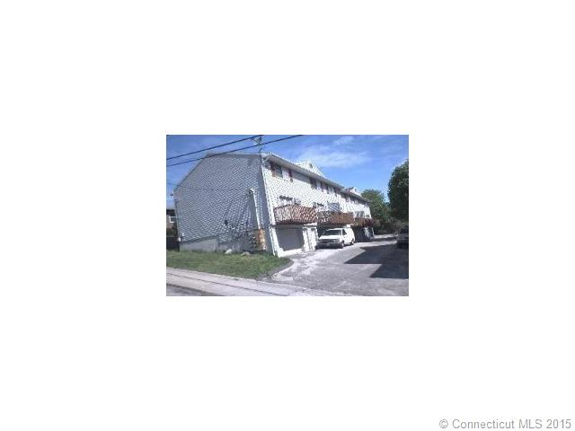 Real Estate for Sale, ListingId: 33094500, Waterbury,CT06704