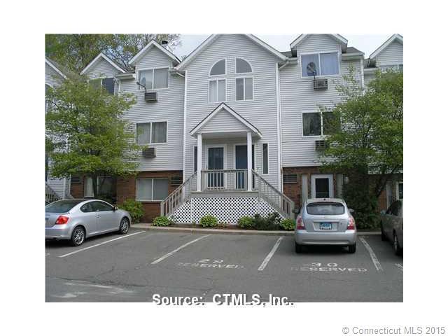 Rental Homes for Rent, ListingId:33159131, location: 925 Oronoke Rd Waterbury 06708