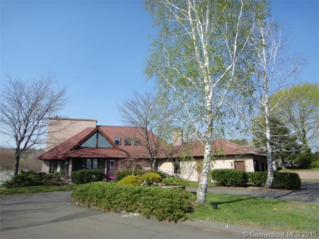 Real Estate for Sale, ListingId: 33195148, Wolcott,CT06716
