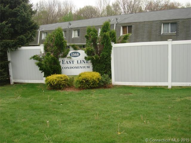 Rental Homes for Rent, ListingId:33214258, location: 1568 Meriden Rd Waterbury 06705