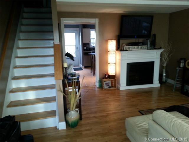 Rental Homes for Rent, ListingId:33261417, location: 627 Millville Ave Naugatuck 06770