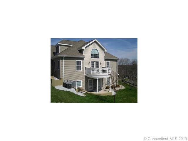 Rental Homes for Rent, ListingId:33276079, location: 121 Pine Hill Blvd Plymouth 06782