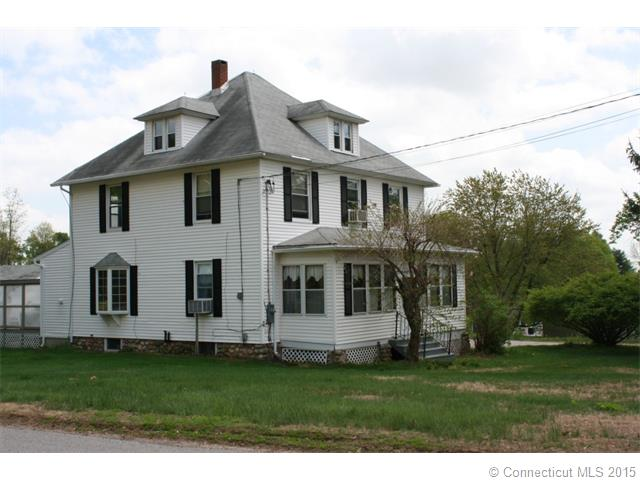 Real Estate for Sale, ListingId: 33283776, Thomaston,CT06787