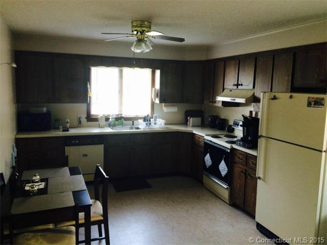 Rental Homes for Rent, ListingId:33337201, location: 1385 Highland Ave Waterbury 06708