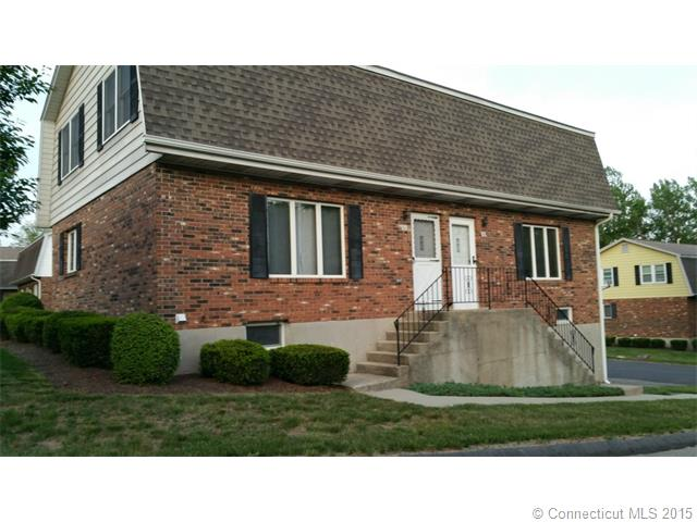 Rental Homes for Rent, ListingId:33337201, location: 1385 Highland Ave Waterbury 06708