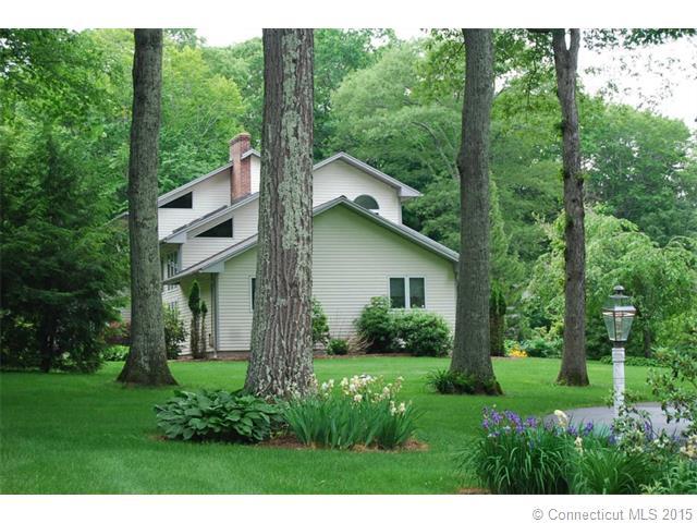 Real Estate for Sale, ListingId: 33371917, Bethlehem,CT06751
