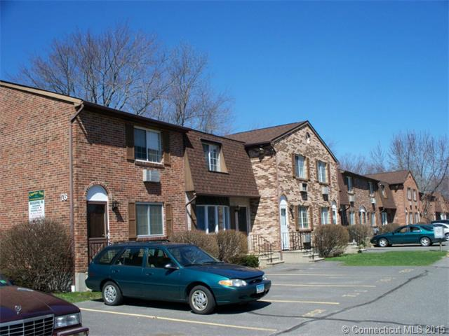 Rental Homes for Rent, ListingId:33408746, location: 76 Sharon Rd Waterbury 06705