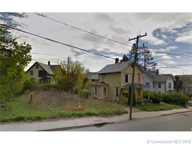 Real Estate for Sale, ListingId: 33419866, Waterbury,CT06704
