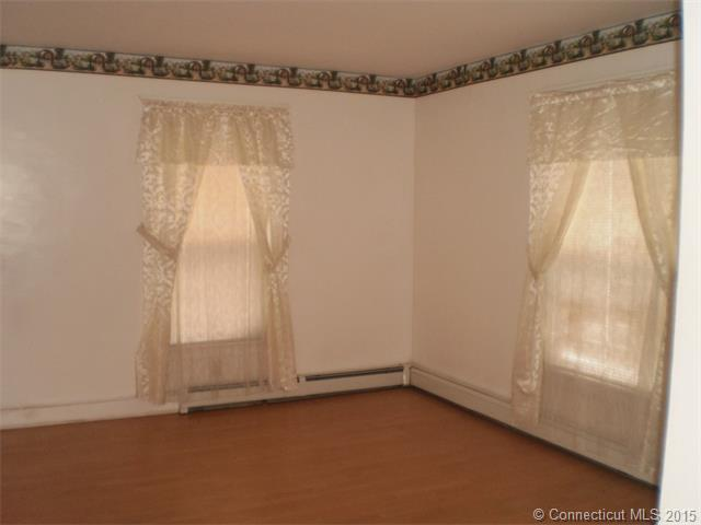 Rental Homes for Rent, ListingId:33482779, location: 296 Dwight St Waterbury 06704