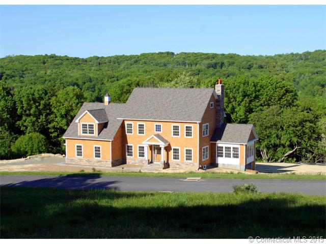 Real Estate for Sale, ListingId: 33497854, Southbury,CT06488