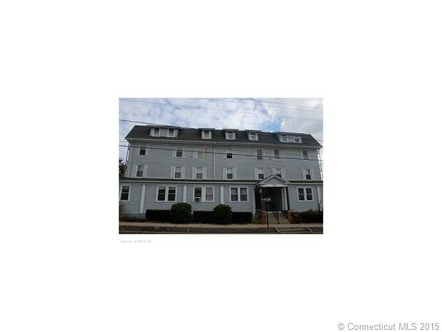 Rental Homes for Rent, ListingId:33794085, location: 39 Park St Thomaston 06787