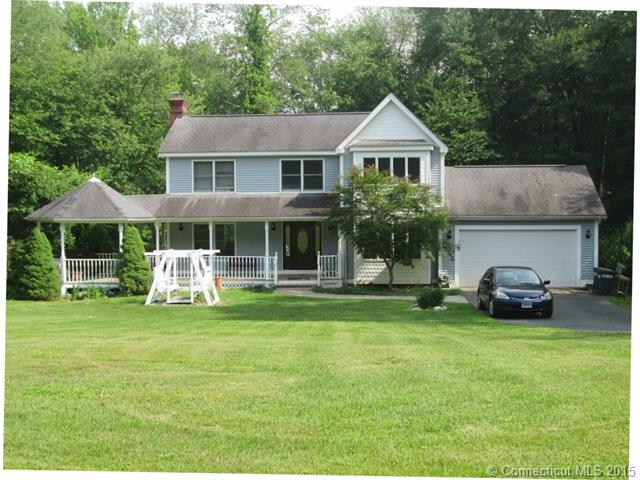Real Estate for Sale, ListingId: 33835892, Thomaston,CT06787