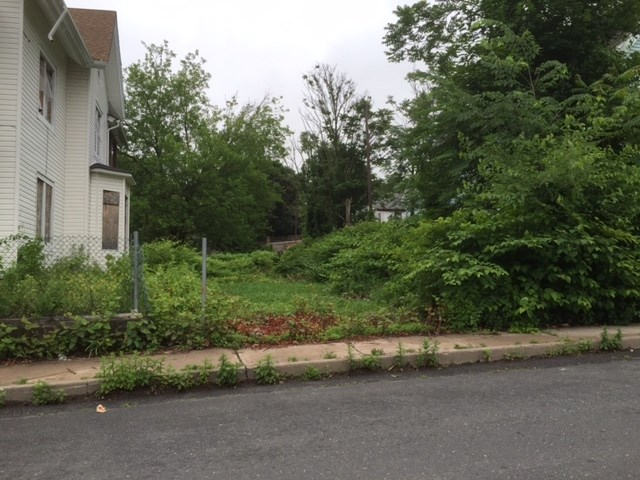 Real Estate for Sale, ListingId: 34086333, Waterbury,CT06704