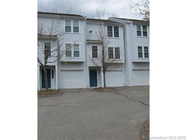 Rental Homes for Rent, ListingId:34086343, location: 380 Hitchcock Rd Waterbury 06705