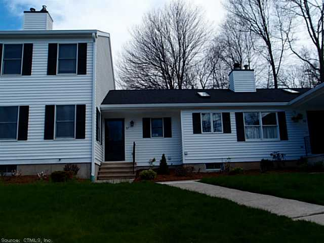 Rental Homes for Rent, ListingId:34168488, location: 319 Thomaston Road Watertown 06795