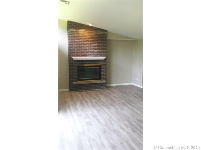 Rental Homes for Rent, ListingId:34353157, location: 229 Bacon Pond Rd Woodbury 06798