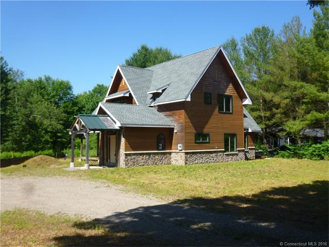Real Estate for Sale, ListingId: 34487589, Woodbridge,CT06525