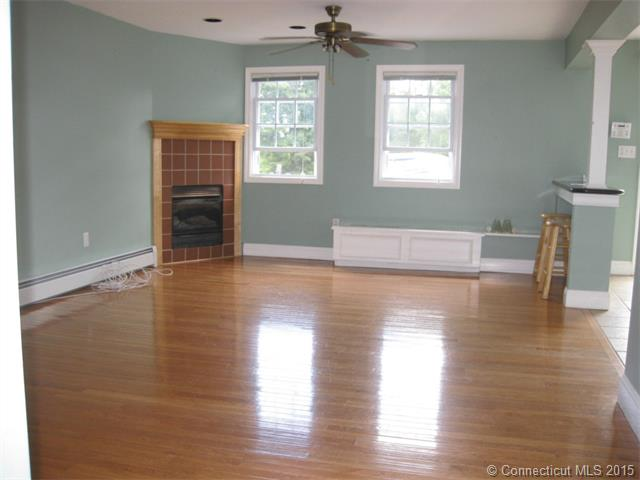 Rental Homes for Rent, ListingId:34533435, location: 150 Skilton Rd Watertown 06795