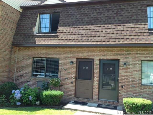 Rental Homes for Rent, ListingId:34541102, location: 143 Pine Hill Rd Thomaston 06787