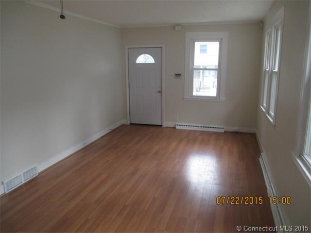 Rental Homes for Rent, ListingId:34560219, location: 18 Neil St Waterbury 06705
