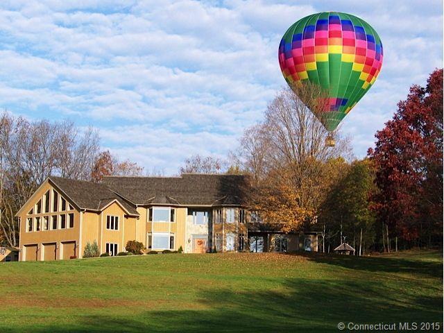 Real Estate for Sale, ListingId: 34560208, Woodbury,CT06798