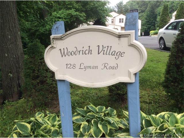 Rental Homes for Rent, ListingId:34560232, location: 128 Lyman Rd Wolcott 06716