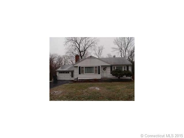 Rental Homes for Rent, ListingId:34730784, location: 29 Reynolds St Watertown 06795