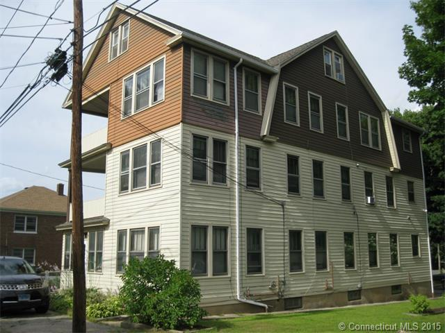 Rental Homes for Rent, ListingId:34916009, location: 63 Sumac St Waterbury 06704