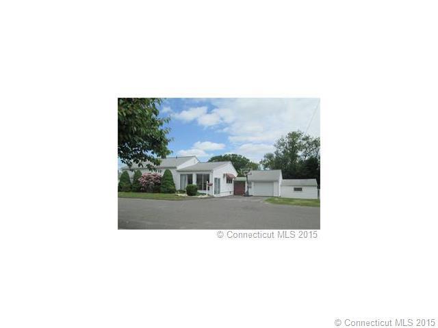 Rental Homes for Rent, ListingId:34784659, location: 44 Pleasant View Ave Waterbury 06705