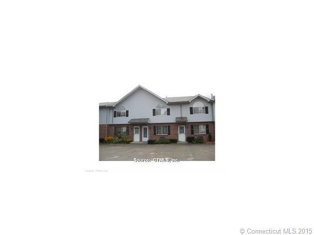Rental Homes for Rent, ListingId:34855262, location: 975 Meriden Rd Waterbury 06705
