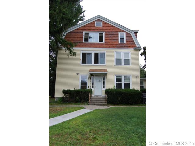 Rental Homes for Rent, ListingId:34862420, location: 44 Bamford Ave Watertown 06779