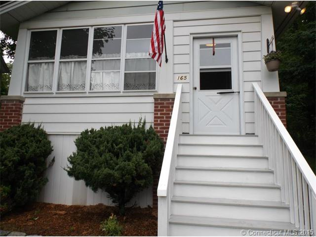Rental Homes for Rent, ListingId:34940867, location: 165 Westbury Park Rd Watertown 06795