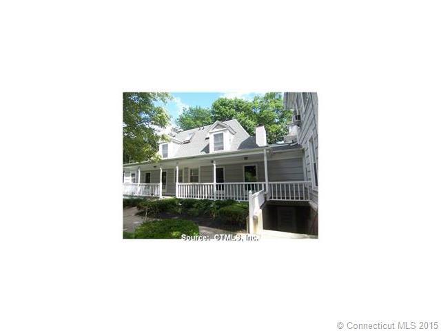 Rental Homes for Rent, ListingId:35138235, location: 41 Millville Ave Naugatuck 06770