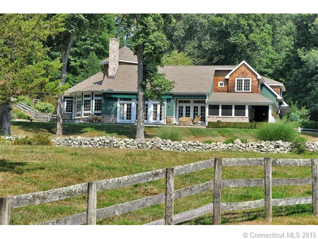 Real Estate for Sale, ListingId: 35195856, Woodbury,CT06798