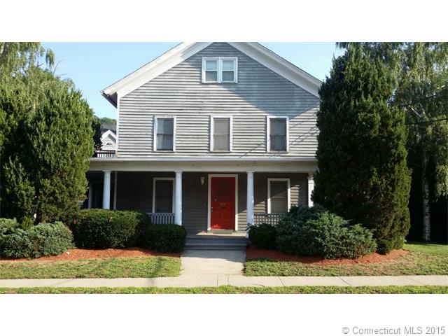 Rental Homes for Rent, ListingId:35237272, location: 425 Blake St New Haven 06515