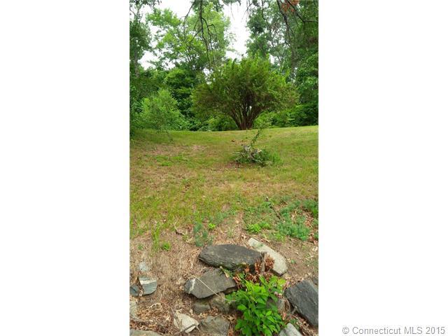 Real Estate for Sale, ListingId: 35327017, Waterbury,CT06706