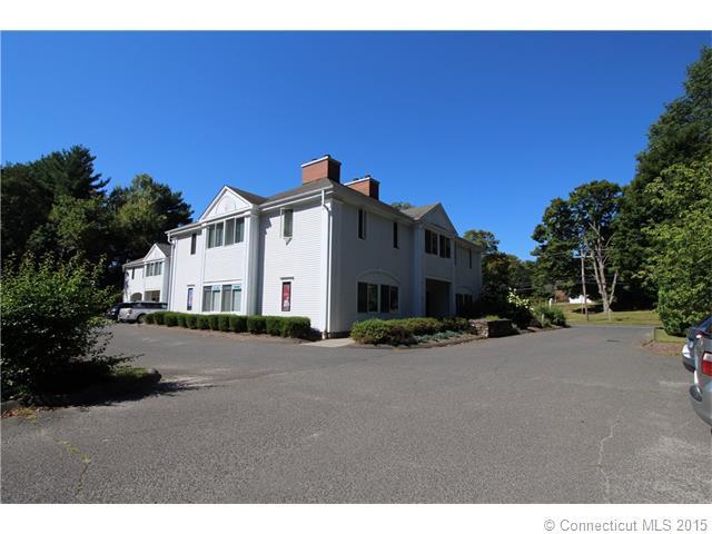 Real Estate for Sale, ListingId: 35435906, Woodbury,CT06798